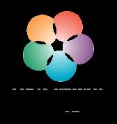 LUMA-keskus Suomi logo