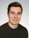 Rintakuva Jussi Ahonen