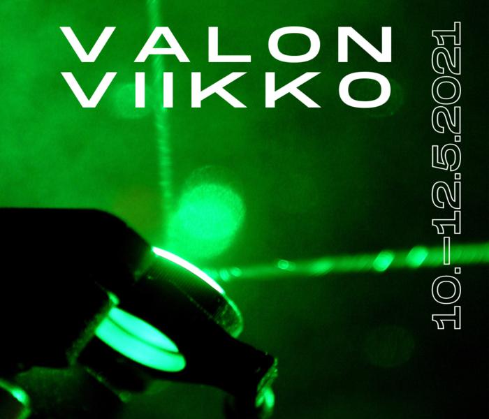 Valon_viikko_IG__700x600